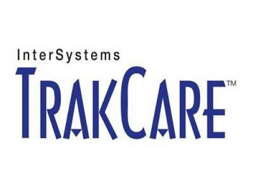 TrakCare launched